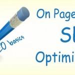 On-Page-Seo-compressor