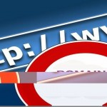 زيادة Domain Authority