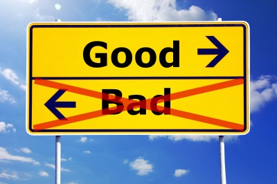 good_and_bad