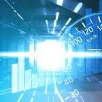 تحسين سرعة الموقع