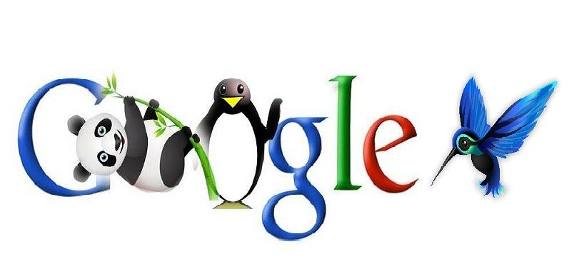 Google-Hummingbird-Algorithm-Update-compressor