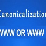 IP Canonicalization