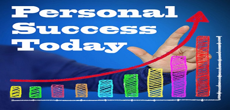 personal-success-today-logo