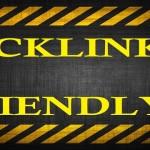 BACKLINKS-FRIENDLY