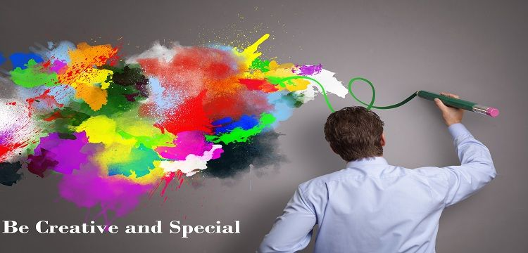 be-creative-special
