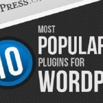 best-ten-wordpress-plugins