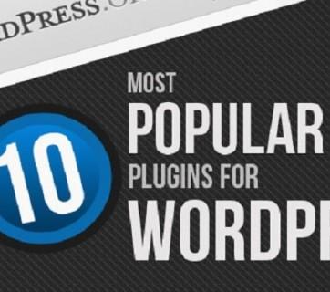 best-ten-wordpress-plugins