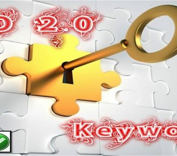 keywords seo2