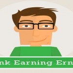 link earning