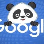 panda-google-algorithm