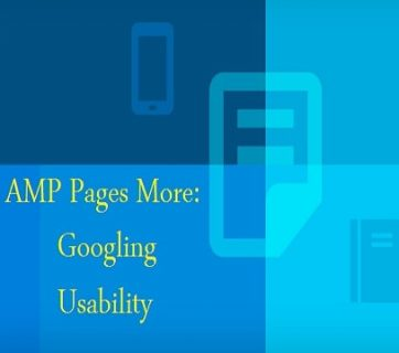 optimize amp