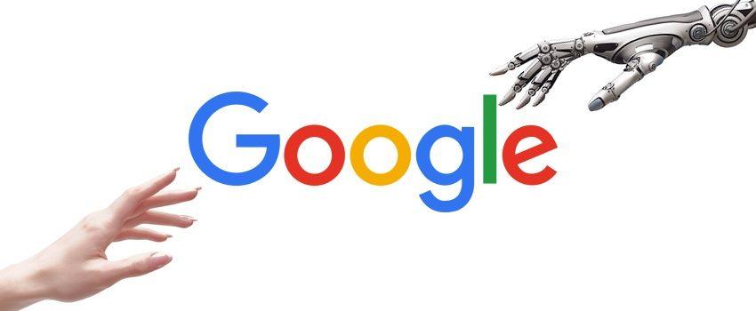سيو 2017 تجهيز موقعك للتغييرات الجديدة Google-RankBrain