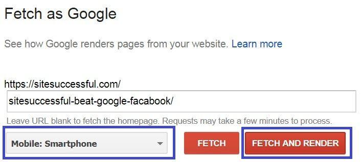 الجلب مثل جوجل